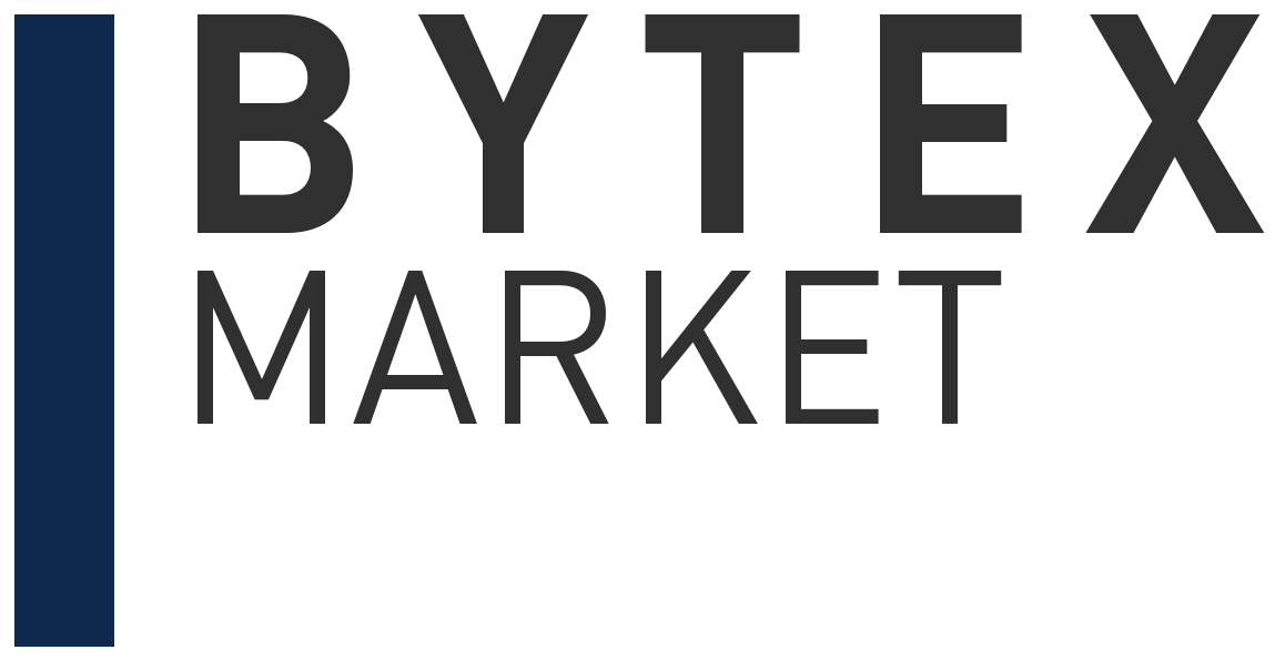 Bytex Marketplace